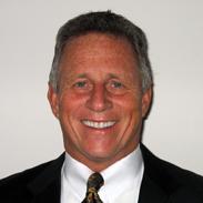 Robert Dziubla